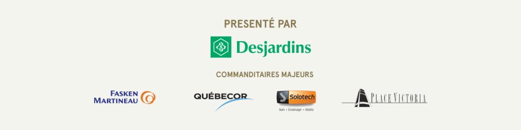 Banniere site web-FR