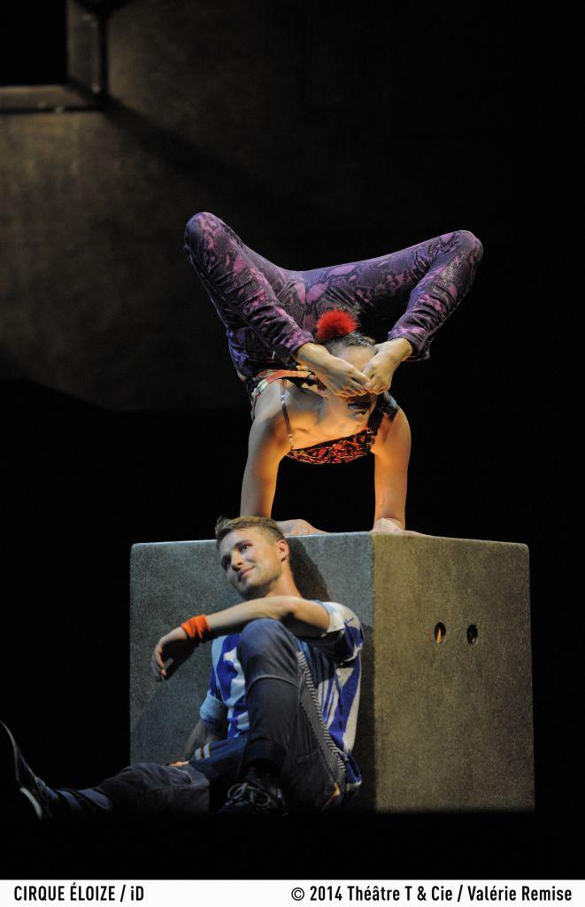 cirqueeloize_id_contorsions2014
