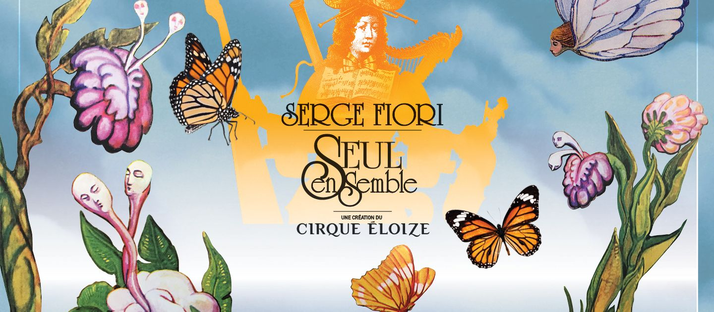 https://www.cirque-eloize.com/app/uploads/2018/10/seulensemble-vague2-websiteeloize21440x882-1440x630.jpg
